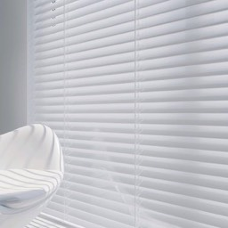 Ventetian Blinds Manufacterers In West Sussex